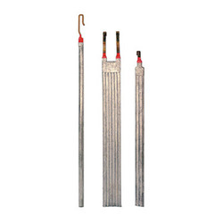 Pure Tin Lead Anodes
