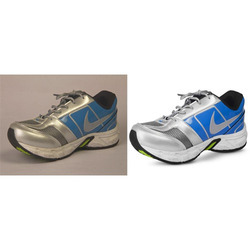 E-Commerce Image Editing Services Photo Retouching Companies