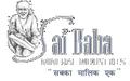 Saibaba Mineral Industries
