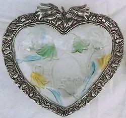 Heart Shape Bowl