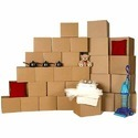Household Shifting Servicies