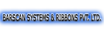 Barscan Systems & Ribbons Pvt. Ltd.
