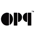 OPQ Life Style Private Limited