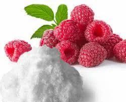 Rasphberry Ketone