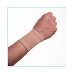 Elastic Wrist Support