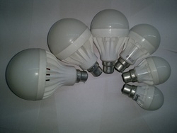 Bulb Raw Material SKD