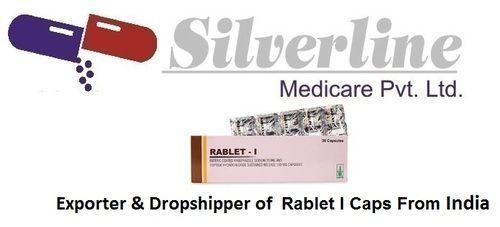 prilosec rx dosage