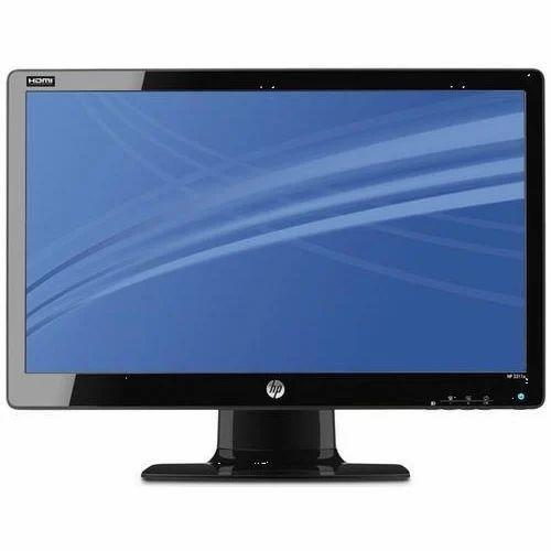 Computer Parts Computer Monitor Wholesale Trader From Nagpur