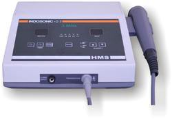 Digital Ultrasound Therapy Equipment 3 MHZ