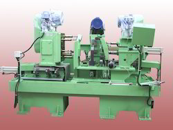 3 Way Drilling Machine