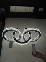 Manufacturer & distributor of decorative chandelier, fancy wall ...