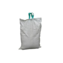 Plain Flour Bag