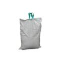 Plain Flour Bag