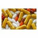 HIV AIDS Medications