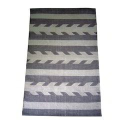 Designer Cotton Rugs for Home Furnishing
