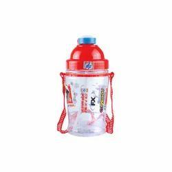Stumpy Small Water Bottles
