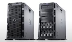 Proliant Server