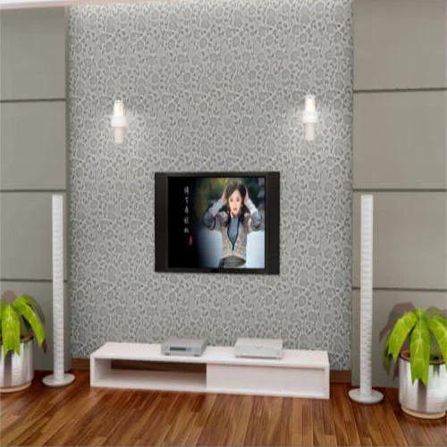 home decor wallpaper - romantica decorative wallpapers wholesale
