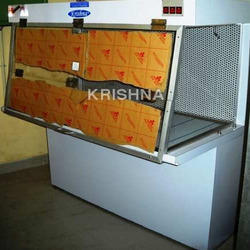 laminar air flow india