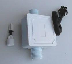 Micro Water Flow Sensor 4mm