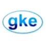 G. K. Enterprises