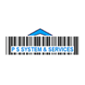 PS System & Services