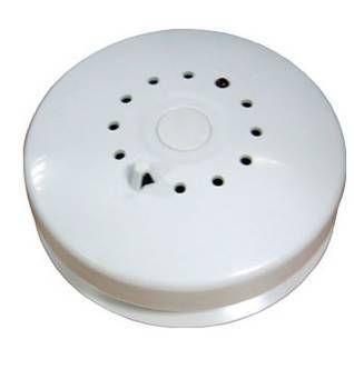Wireless Multi Detector