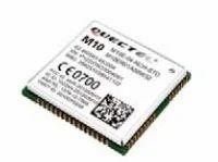 M10 GSM/GPRS Module