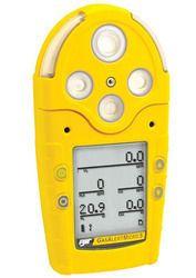 Gas Alert Micro 5 - Gas Detector