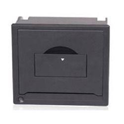 2 Inch Thermal Panel Printer