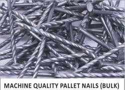 Pallet Nails