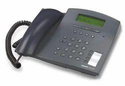 Swiss Voice Eruit 25 Ip Phone