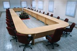 IFO -023 Conference Table