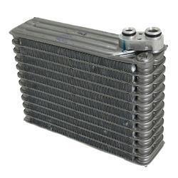 Gas To Air Coil