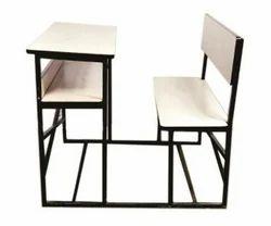 Joint Desk Set