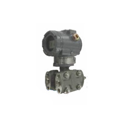 Explosion Proof Smart Differential Pressure Transmitter