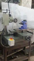Table Top Industrial Cutters Grinders