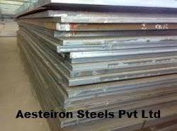 A302 Grade B Steel Plate