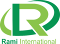 RAMI INTERNATIONAL