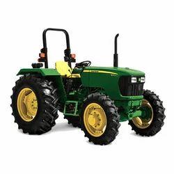 Tractor 5055E