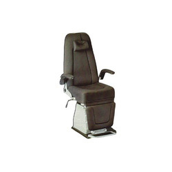 Dermatology Chair Suppliers Amp Manufacturers In India