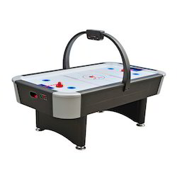 Novafit Commercial Air Hockey Table