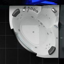 Jacuzzi Massage Tub Model No Si-050