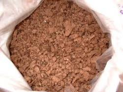Palm Kernel Cake For Poultry Feed