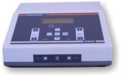 Digital Mini Interferential Therapy Unit