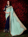 Exclusively Wedding Sarees