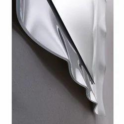 Particolare Dune Bianco Bathroom Mirror