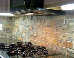 kitchen wall cladding get best quote