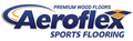 Aeroflex Sports Flooring Private Limited