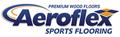 Aeroflex Sports Flooring Private Limited
